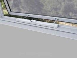 door  window hardware manufacturer architecture design