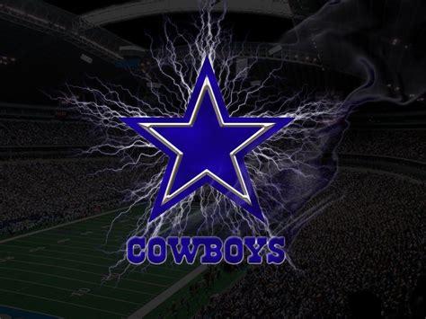 Dallas Cowboys Images Dallas Cowboys Images Dallas Cowboys Hd Wallpaper And