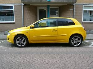 Fiat Stilo 2002 : topworldauto photos of fiat stilo photo galleries ~ Gottalentnigeria.com Avis de Voitures