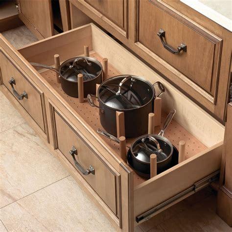 drawer inserts hafele kitchenware plate organizer kitchensourcecom