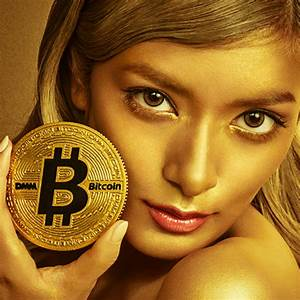 Japan's DMM Bitcoin Exchange Opens for Business With 7 ...