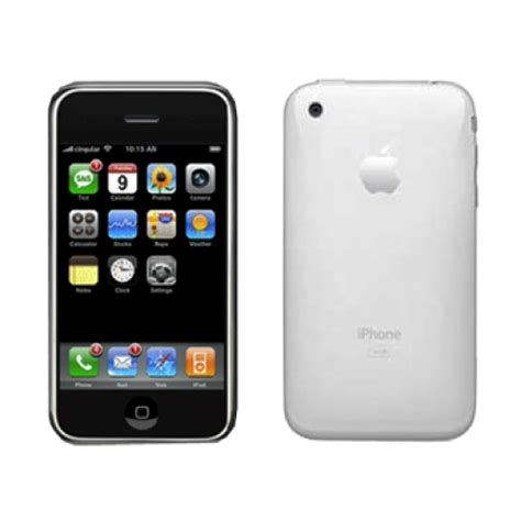 what does unlocked iphone apple iphone 3gs unlocked mb717ll a new