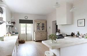 Maison Deco Com : maison d co n 36 au moins ~ Zukunftsfamilie.com Idées de Décoration