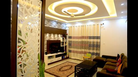 ankur  suchetas complete house interior design