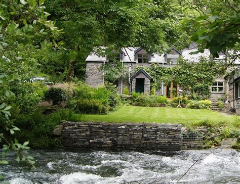 Cottage Wales by Wales Cottages Rent Self Catering