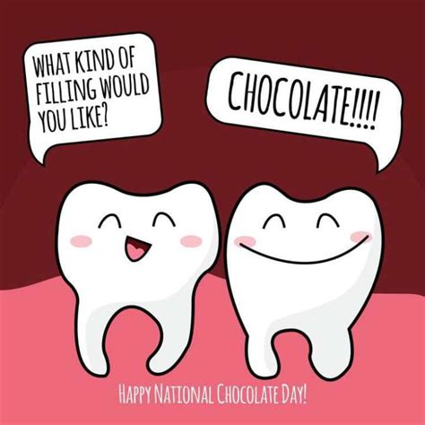 Funny Dentist Memes - dentist meme top 25 of funny dental pictures