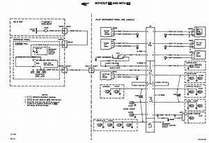 Pilots Flight Instrument Panel Lights Wiring Diagram