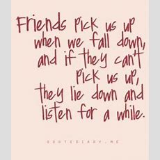 Friendship Quotes 35+ Thankful Quotes For Friends Girlterestcom #thankyou #messages #friends