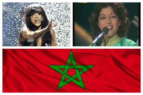 Five Reasons Why Morocco Will Not Return To Eurovision