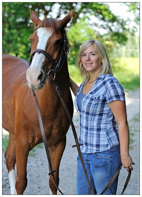 mein pferd ich foto bild portrait portrait frauen