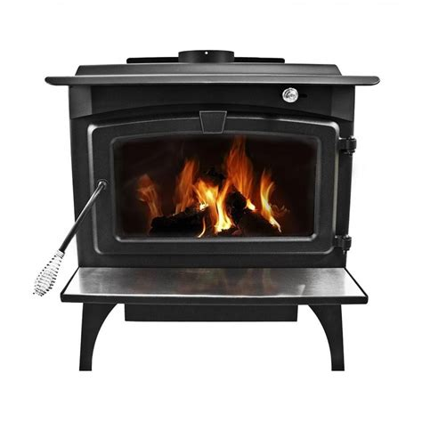 efficient gas fireplace inserts pleasant hearth large wood burning stove with legs lws 130291