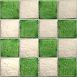 carrelage vert anis With carrelage sol vert