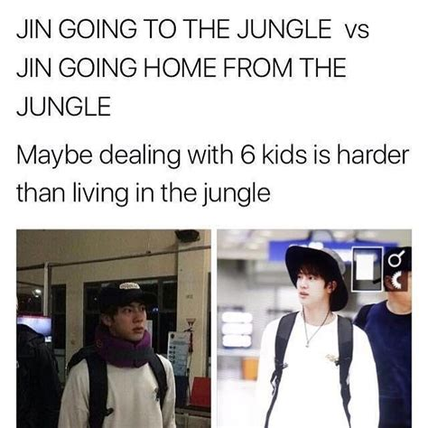 Jins Meme - 146 best images about kpop memes and funnies on pinterest meme center jimin jungkook and exo