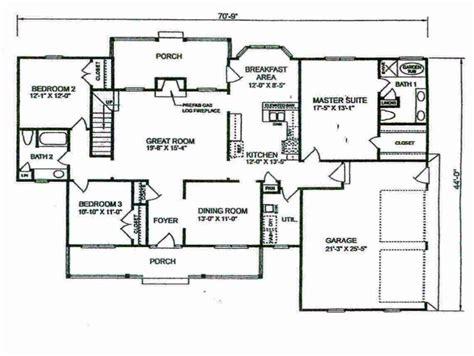 house plans 4 bedroom bedroom bathroom house floor plans need to when
