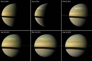 Images For > Real Pictures Of Saturn In Space