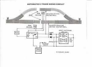 Regulator Wiring Diagram In Addition Atlas Snap Relay - Wiring Diagrams Image Free