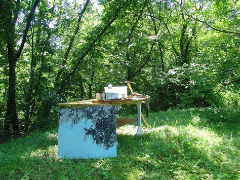 Garten Mieten Schlieren by Severin M 252 Ller Fondazione Sciaredo