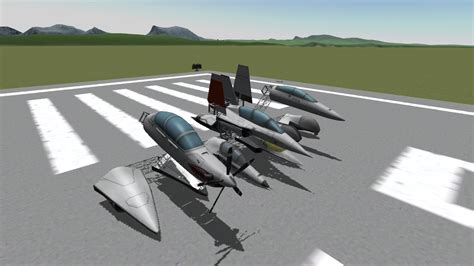 images aoa technologies mods projects kerbal