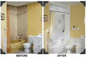 1000 Images About Bath Fitter Before And After On Pinterest