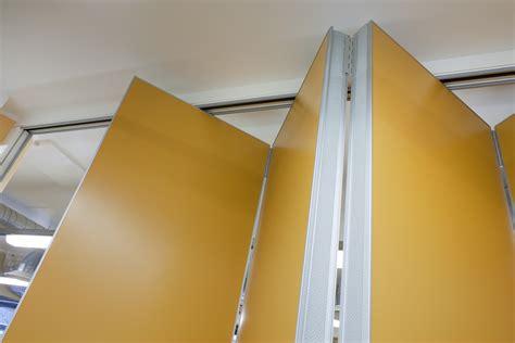 folding wall operable folding wall alatar