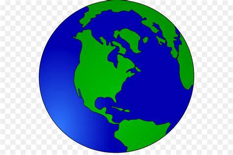 Earth The Nine Planets Clip Art