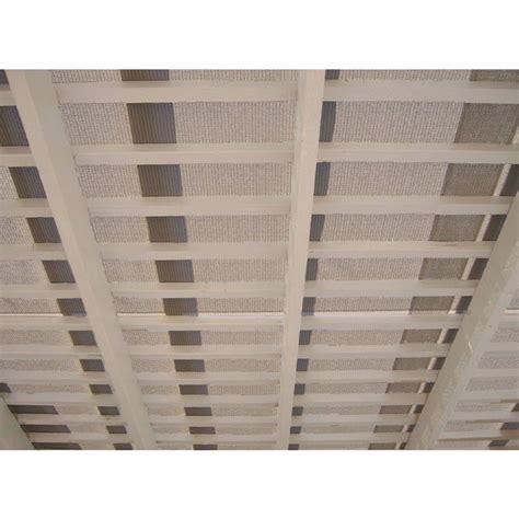mesh canopy top  sams club wooden pergola