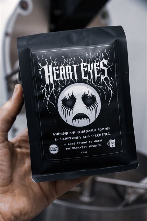 Cute little spot and good coffee. Meet Tyler Herrera of Tired Eyes Coffee - SDVoyager - San Diego