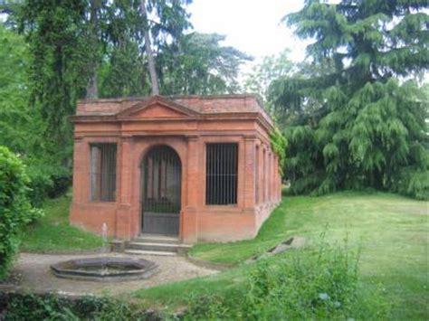 Jardin Du Barry Toulouse Adresse by Parc De La Reynerie Toulouse 31100 Haute Garonne