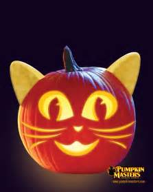 1000 ideas about cat pumpkin on pumpkin
