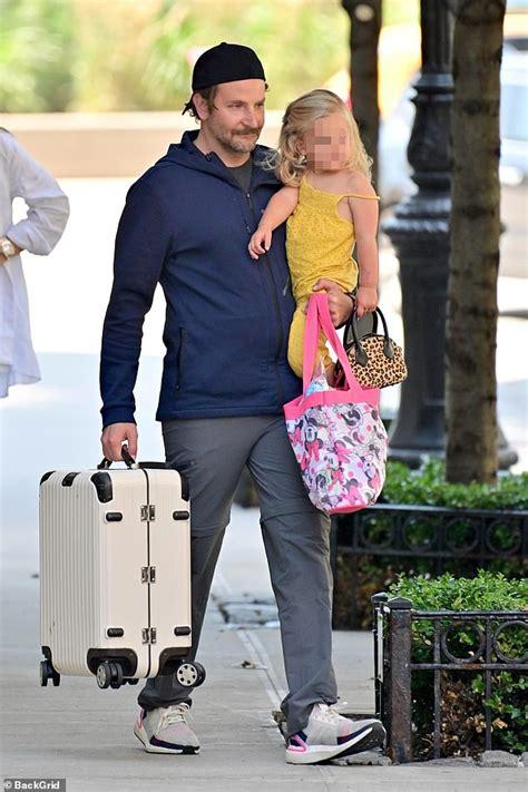 Bradley Cooper Iryna