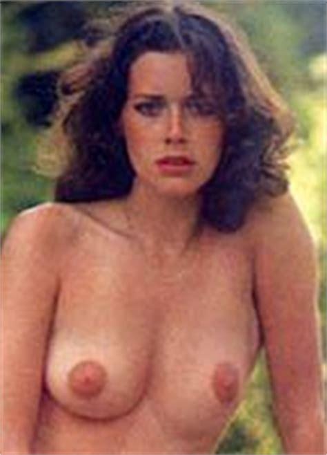 Sylvia Kristel Nude Pics Videos Sex Tape