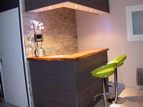 comptoir de cuisine maison du monde meuble bar maison du monde maisons du monde meuble