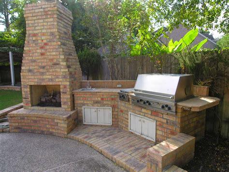 outdoor fireplace chimney design outdoor brick fireplace grill designs fireplace design ideas