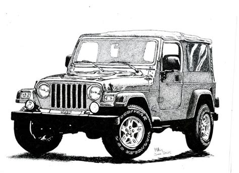 jeep logo drawing best 25 jeep drawing ideas on pinterest tent drawing