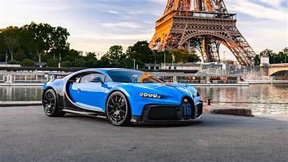 Bugatti Chiron 4k 8k Pur Wallpapers Ultra