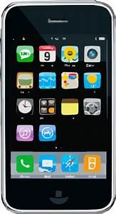 Iphone Clip Art at Clker.com - vector clip art online ...