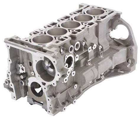 2005 Chevrolet Colorado 5 Cylinder Engine Diagram by Engine Types Explained Five Cylinder Engine