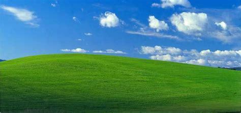 Download Classic Windows Xp Wallpaper Gallery