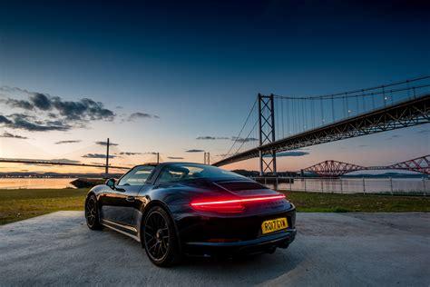 Porsche 911 4k Wallpapers by Porsche 911 Targa Hd Cars 4k Wallpapers Images