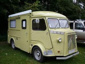 Le Camping Car : le camping car passe partout camping car vintage r tro insolite loufoques encore et encore ~ Medecine-chirurgie-esthetiques.com Avis de Voitures