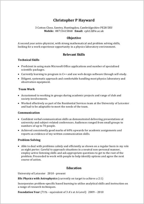 resume for billing and coding profile on a resume