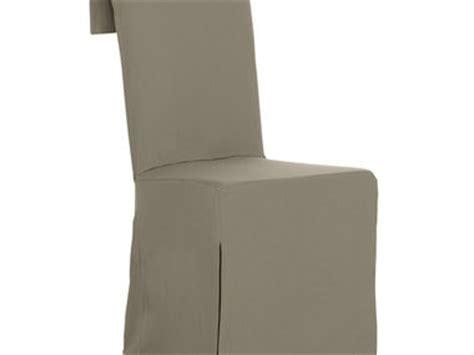 patron housse de chaise burda patron couture housse de chaise 13
