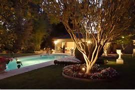 Outdoor Lighting Ann Arbor MI Outdoor Landscape Lighting Outdoor Landscape Lighting Bergen County NJ Best Patio Garden And Landscape Lighting Ideas For 2014 Qnud
