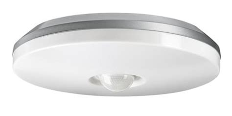 pir lights available from pirlights co uk