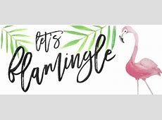 JLCW Summer Social Lets Flamingle at Scarsdale Contact