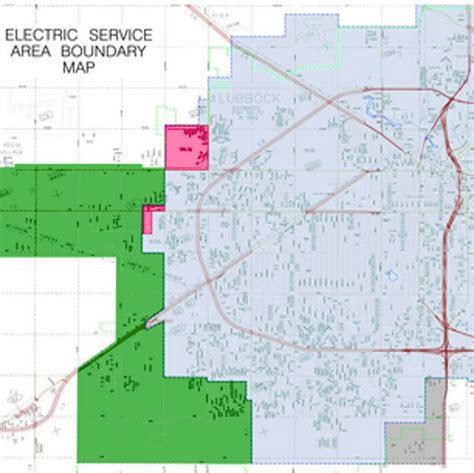 lubbock power and light utility commission of puct briefs rto insider