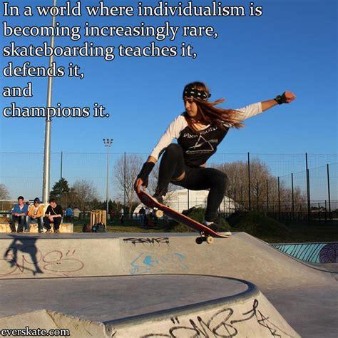 Skateboard Meme - 1000 images about everskate skateboard grams on pinterest freedom skateboarding quotes and