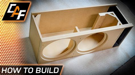 Build A Better Subwoofer Box  Custom Design For Your. Medical Sales Rep Resume. How To Write Pursuing Degree In Resume. Resume Capability. Resume For Home Health Aide. Nursing Skills For Resume. How To Present Your Resume. Front End Ui Developer Resume. High School Student Resume Template