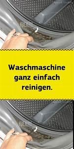 Waschmaschine Gummidichtung Reinigen : einfach die waschmaschine reinigen fashionshoot ~ A.2002-acura-tl-radio.info Haus und Dekorationen