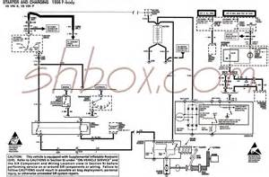 similiar 4l60e pcm keywords cluster also power window wiring diagram on 94 4l60e pcm wiring
